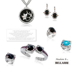 Bellarri – BEL1
