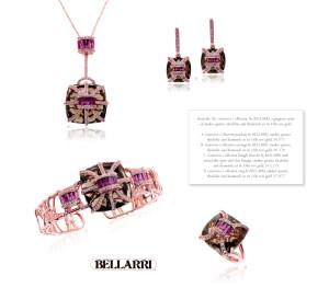 Bellarri – BEL4