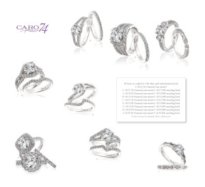 Caro 74 – CAD1