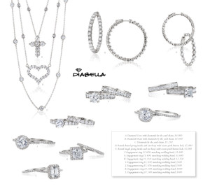 Diabella – DBL1