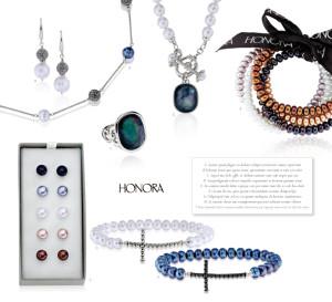 Honora – HON