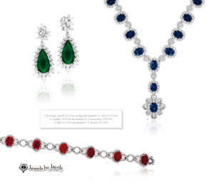 Jewels by Jacob – JBB1