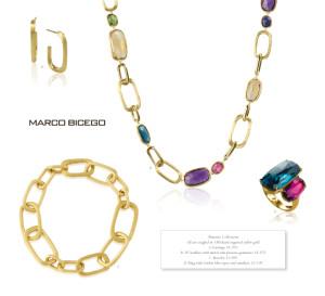 Marco Bicego – MAR1