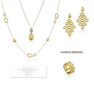 Marco Bicego – MAR2