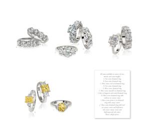 Diamond – Generic – DIA2