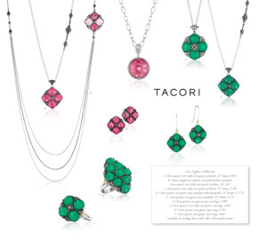 Tacori Fashion* – TJ2