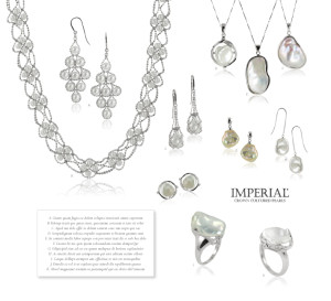 Imperial Pearl – IPC