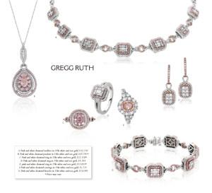 Gregg Ruth – GR