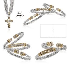 Vahan – VA2
