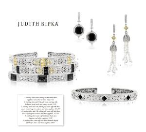 Judith Ripka – RP