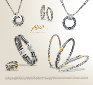 Alisa – AD
