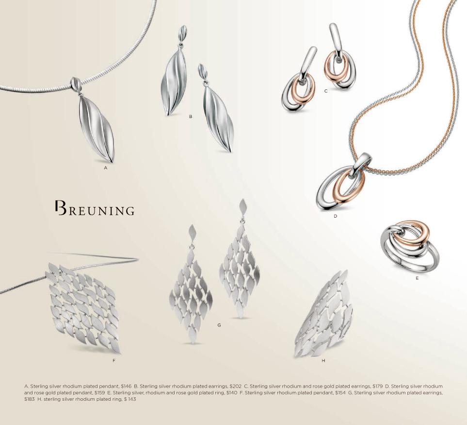 Breuning 8211 Bg