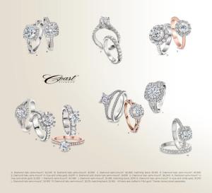 Coast Diamond – COA1