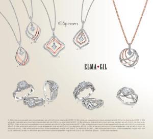 Elma Gil – EG