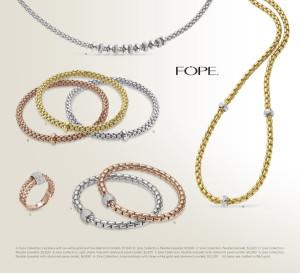Fope – FO