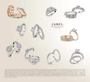 Jabel – JB