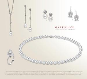Mastoloni Pearls – FM