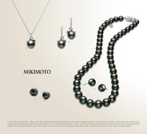 Mikimoto – MM