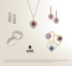 Spark Creations – SC