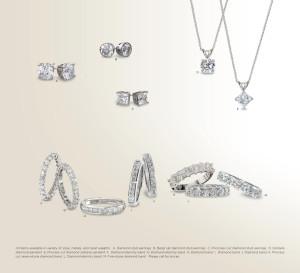 Diamond – generic – DIA3