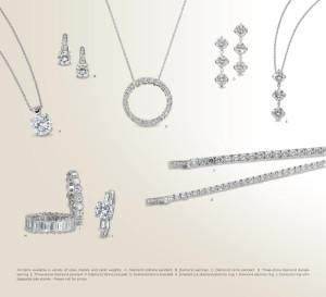 Diamond – generic – DIA4