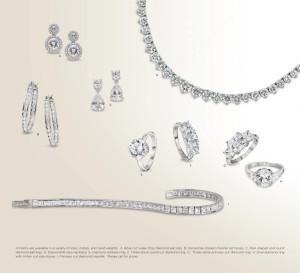 Diamond – generic – DIA6