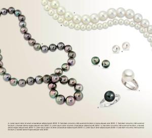 Pearl – generic – PEA1