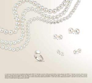 Pearl – generic – PEA2