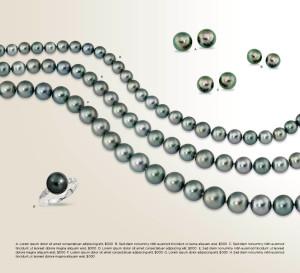 Pearl – generic – PEA3