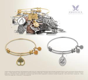Angelica – RCI1