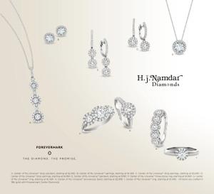 HJ Namdar (Forevermark) – HJ2