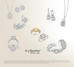 HJ Namdar – HJ4