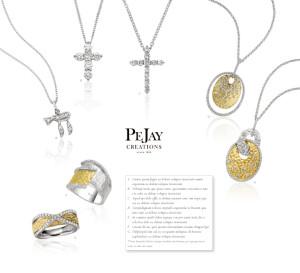 PeJay Creations – PJ2