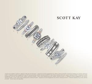 Scott Kay (bridal) – SK1