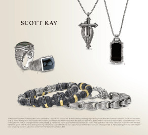 Scott Kay (fashion) – SK2