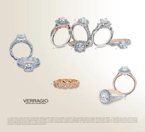 Verragio -VER