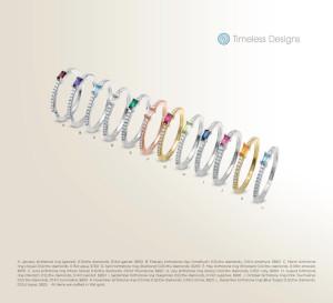 Timeless Designs  – TD