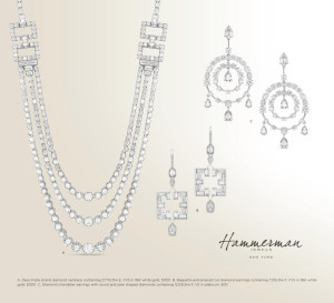 Hammerman – HB