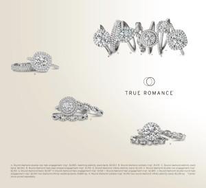 True Romance – TR
