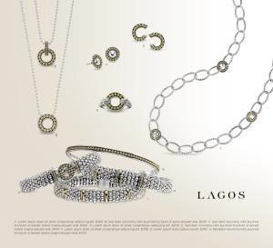 Lagos – LA1