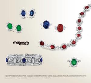 Magnum Creations – MA