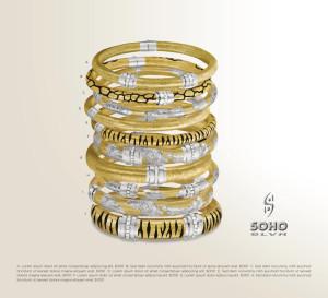 SOHO – SOH