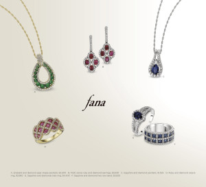 Fana – FAN