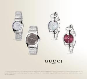 Gucci – GU