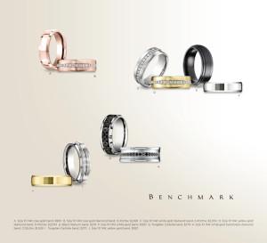 Benchmark – BMK