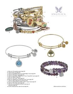 Angelica – RCI2