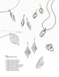 Breuning – BG
