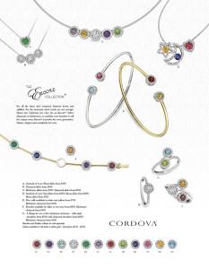 Cordova – CI1