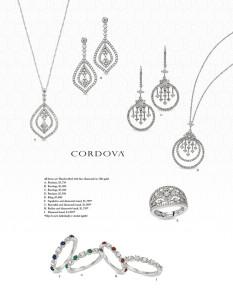 Cordova – CI2