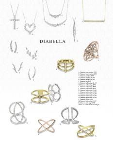 Diabella – DBL